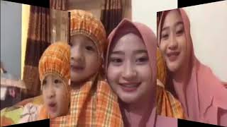 Download Song SUBHANALLAH   MERDUNYAA SUARA DE AIS DAN IBUNDANYA Free StafaMp3