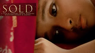 7500 - Assamese girl acts in Hollywood movie Sold | Trailer