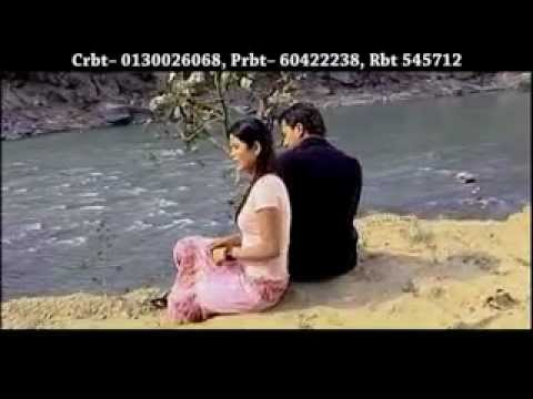 Latest Nepali Lok Dohori Geet 2012: ma Ta Sahanna By Krishna Bc video