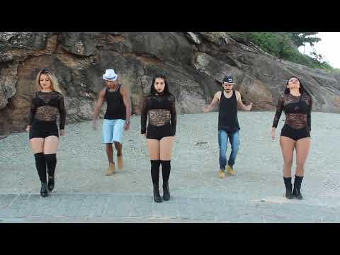 DESPACITO - Luis Fonsi ft Daddy Yankee - ? INSCREVA-SE @ninnamaya