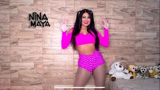 Download Lagu DESPACITO - Luis Fonsi ft Daddy Yankee - 🔴 INSCREVA-SE @ninnamaya Gratis STAFABAND