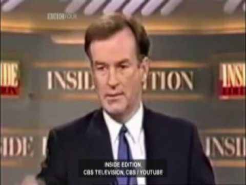 Charlie Brooker On British And American TV News