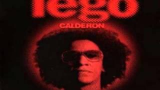 Download lagu tego calderon el abayarde