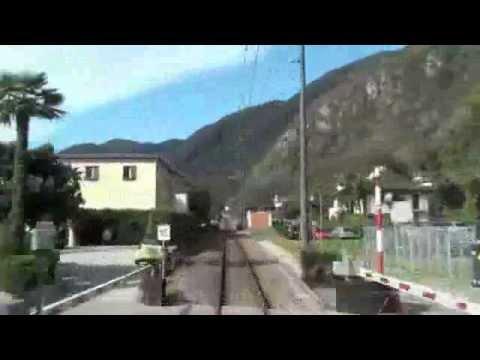 Eros Ramazzotti - Eros Ramazzotti - Taxi Story