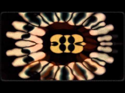 Kadavar feat. Shazzula - Purple Sage (OFFICIAL)