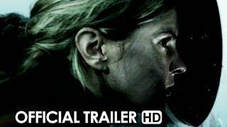 Beneath Official Trailer #1 (2014) - Horror Movie HD