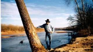 Watch Doug Supernaw Red And Rio Grande video