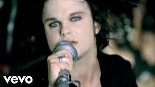 The Rasmus In The Shadows US Version