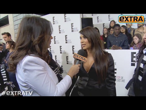 Kim Kardashian on Finalizing Her Divorce, and Wedding Rumors