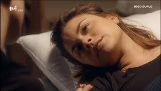 Susana e Cátia | EP. 234 | 12 de Outubro