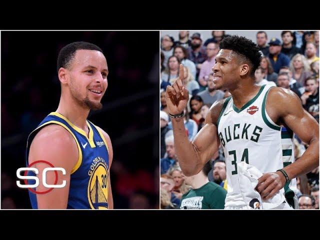 Not Top 10 NBA Plays Before 2019 All-Star Break | NBA Highlights