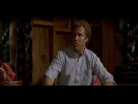 step brothers treehouse sex talk alternate scene Video