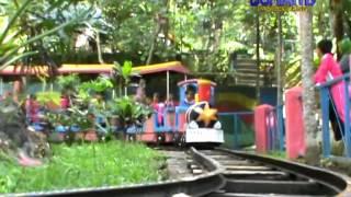 download lagu Wisata Murah Dan Lengkap Di Cas Water Park Pandeglang gratis