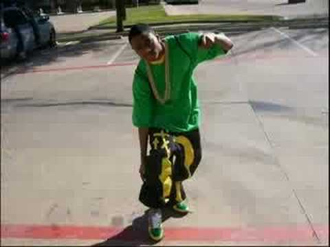 Soulja Boy-Swag Music Videos