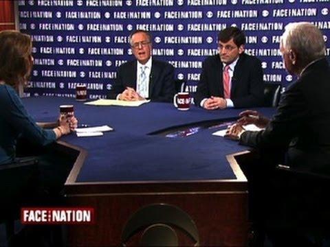How will Kathleen Sebelius' resignation impact 2014, Obamacare?