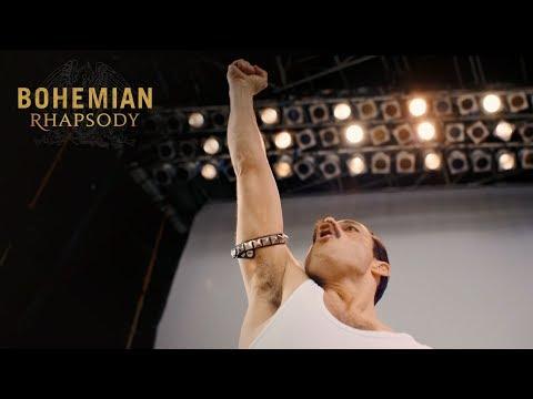Bohemian Rhapsody | Sofar Sounds | 20th Century FOX