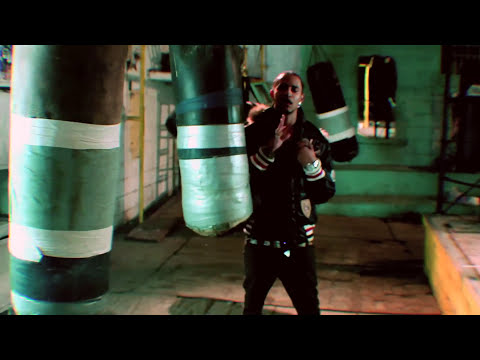 MOZART LA PARA -  NUMERO 1 Y SNOOP 2 ( Video Official )
