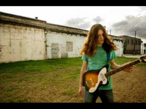 Kurt Vile- Ocean City