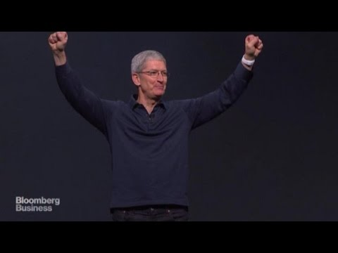The Biggest Announcements From Apple WWDC in 3 Minutes