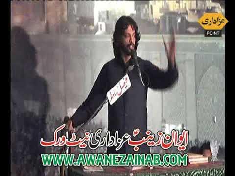 Zakir kamaran abbas ba majlis 14  rabiulawal 2017 Sayed thasil phaliya mandibhudin
