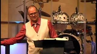 download lagu Gospel Of Luke Chapter 17 Part 1 With Pastor gratis