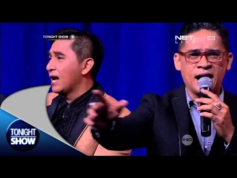 Download Performance - Coboy - Katakanlah Mp4 baru