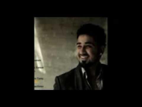Tu Bewafa Song - Official Video ft. Iffi Khan - HD