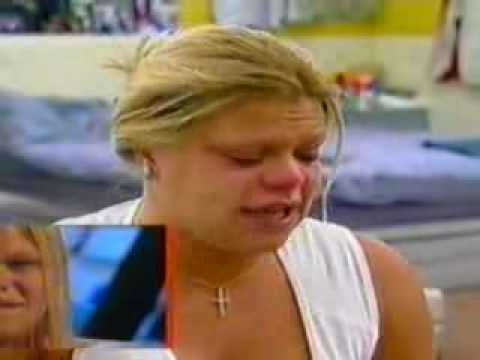 BB3's Jade Goody's Best Bits