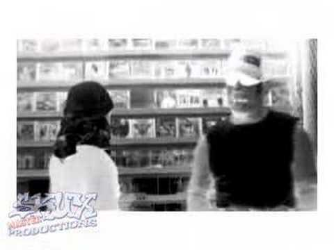 Mr Tee & Zipso - Ua Fanau Mai Iesu video