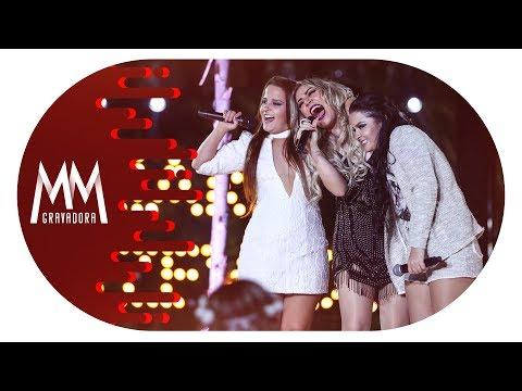 download lagu Naiara Azevedo Ft. Maiara E Maraisa - 50 gratis