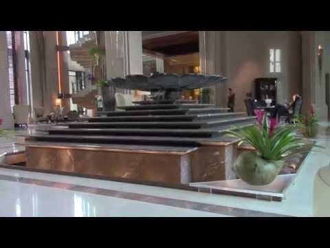 Siam Kempinski Bangkok (HD) ホテル·バンコク