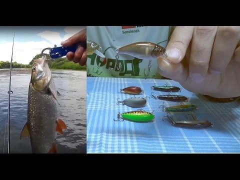 смоленск прикормка для рыбалки