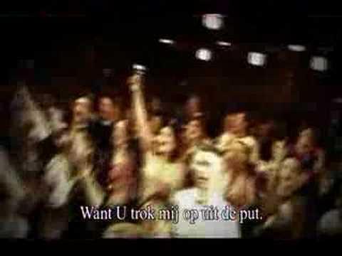 Opwekking 655 - Ik Prijs U Met Mijn Dans + subs