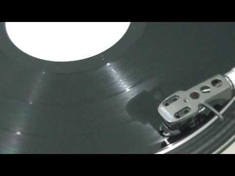 """R Kelly - Fiesta 12"""""""