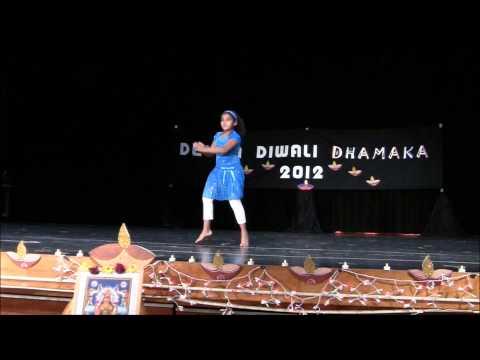 Nath Nath Badrinath - Aparna
