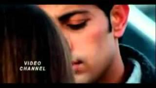 download lagu Meri Duniya Mein Aake Mat Ja Tum Bin~madam~aman~ gratis