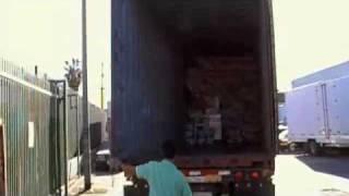 Helping Hand Usa Haiti Donation Campaign