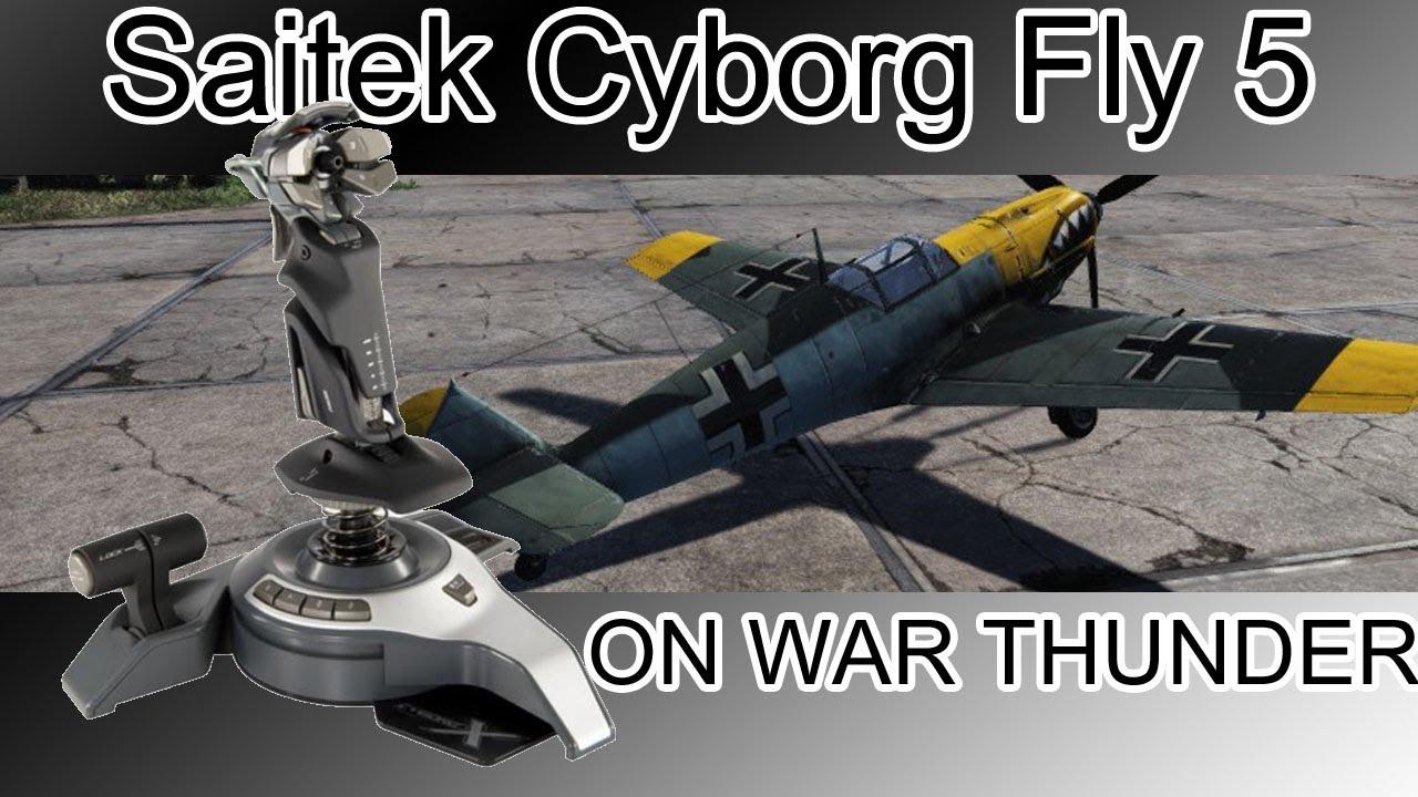 war thunder xbox controller setup - Aircraft Combat Game