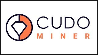 Cudo Miner Review