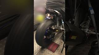 Yamaha MT10 SP Autoblipper, Quick Shifter & Re-Map