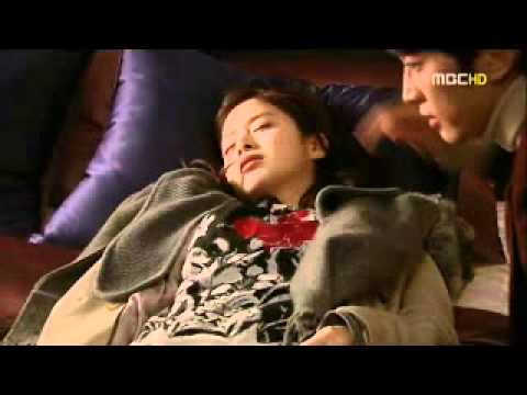 Korean Drama Comedy Romance Compilation (Crazy Love by Kim Chiu)
