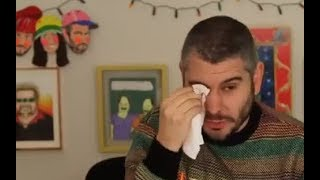ethan klein but he's very emotional (emotional)