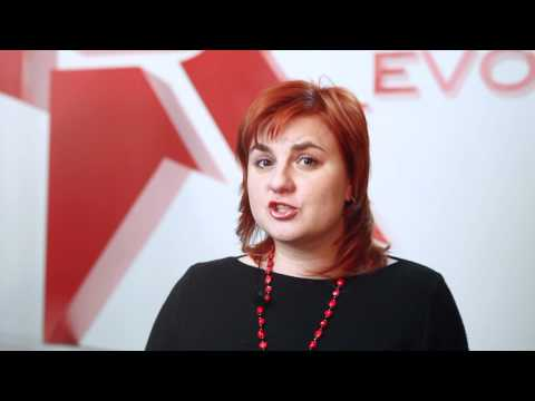 Наталья Корнеева о Marketing R_evolution_2