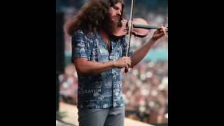 Watch Kansas Lonely Wind video