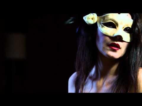 Femme ou Masque - trailer
