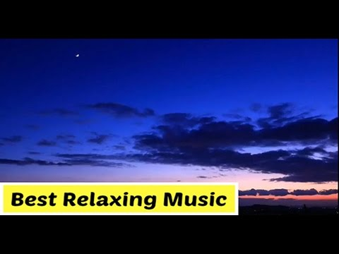 J. Cole - Wet Dreamz (INSTRUMENTAL) - YouTube