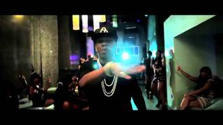 Watch Plies Me Ho video