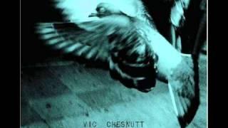 Watch Vic Chesnutt Warm video