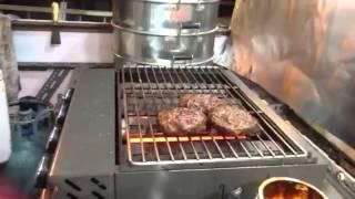 (12.7 MB) lanun burger bakar taman rinting masai,johor. Mp3