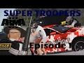 Lagu Arma 3 Life - Super Troopers - Episode 1